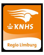 KNHS Regio Limburg