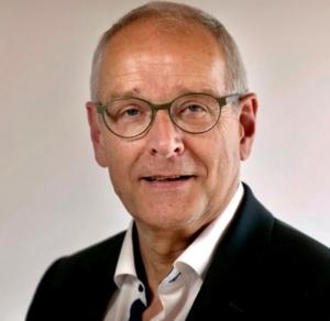 Hans Sterk