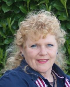 Henriette Steeghs