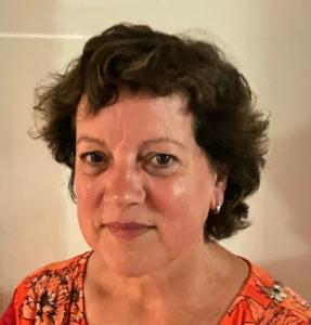 Marjo Jeurissen